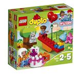 lego-und-mega-bloks-lego-263161