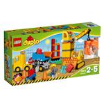 lego-und-mega-bloks-lego-263164