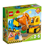 lego-und-mega-bloks-lego-263165
