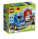 lego-und-mega-bloks-lego-263166
