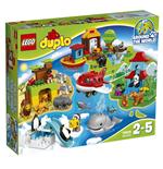 lego-und-mega-bloks-lego-263168
