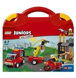 lego-und-mega-bloks-lego-263173