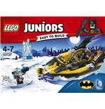 lego-und-mega-bloks-lego-263174
