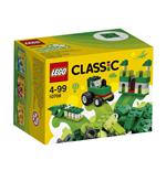 lego-und-mega-bloks-lego-263180