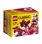 lego-und-mega-bloks-lego-263181