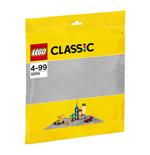 lego-und-mega-bloks-lego-263183