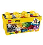 lego-und-mega-bloks-lego-263185