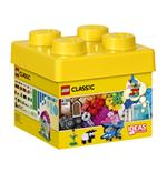 lego-und-mega-bloks-lego-263188