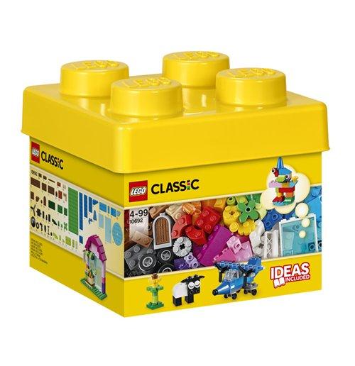 Image of Lego 10692 - Classic - Mattoncini Creativi