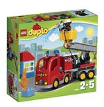 lego-und-mega-bloks-lego-263189