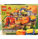 lego-und-mega-bloks-lego-263194