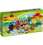 lego-und-mega-bloks-lego-263195