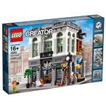 lego-und-mega-bloks-lego-263197