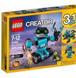 lego-und-mega-bloks-lego-263402