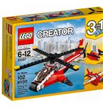 lego-und-mega-bloks-lego-263403