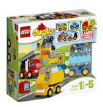 lego-und-mega-bloks-lego-263408