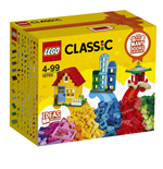 lego-und-mega-bloks-lego-263411
