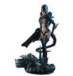 alien-vs-predator-hot-angel-series-actionfigur-1-6-alien-girl-29-cm