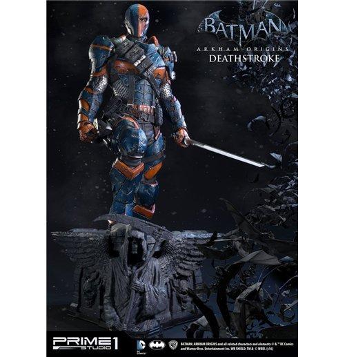 Image of Action figure Batman 263441