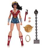 dc-bombshells-actionfigur-wonder-woman-17-cm