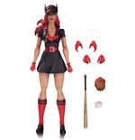 dc-bombshells-actionfigur-batwoman-17-cm