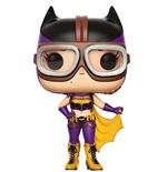 dc-comics-bombshells-pop-heroes-vinyl-figur-batgirl-9-cm