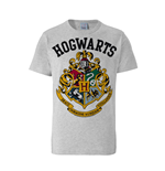 t-shirt-harry-potter-263486
