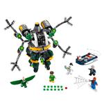 lego-marvel-super-heroes-spider-man-doc-ocks-tentakelfalle