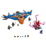 lego-marvel-super-heroes-guardians-of-the-galaxy-vol-2-die-milano-gegen-den-abilisk