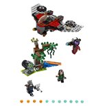 lego-marvel-super-heroes-guardians-of-the-galaxy-vol-2-ravager-attacke