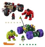 lego-marvel-super-heroes-avengers-hulk-gegen-red-hulk