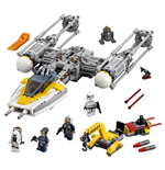 lego-star-wars-rogue-one-y-wing-starfighter-
