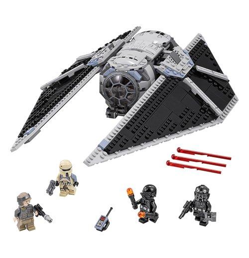 Image of Lego e MegaBloks Star Wars 263529