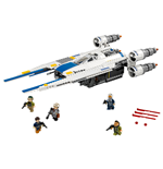 lego-star-wars-rogue-one-rebel-u-wing-fighter-