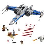 lego-star-wars-episode-vii-resistance-x-wing-fighter-