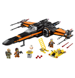 lego-star-wars-episode-vii-poe-s-x-wing-fighter-