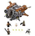 lego-star-wars-episode-vii-jakku-quadjumper-