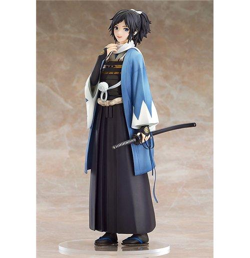 Image of Action figure Touken Ranbu 263617