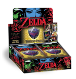 legend-of-zelda-sammelkarten-booster-display-24-englische-version-