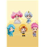 sailor-moon-petit-chara-pretty-guardian-sammelfiguren-5er-pack-sailor-moon-supers-6-cm