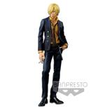 one-piece-super-master-stars-piece-figur-sanji-30-cm