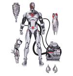 dc-comics-icons-deluxe-actionfigur-cyborg-15-cm