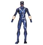 dc-comics-icons-actionfigur-static-milestone-15-cm, 46.09 EUR @ merchandisingplaza-de