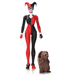 dc-comics-designer-actionfigur-traditional-harley-quinn-by-amanda-conner-17-cm