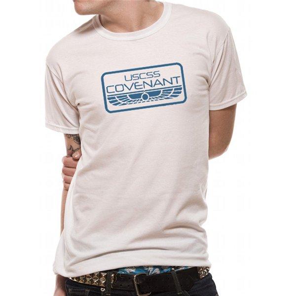 Image of T-shirt Alien 263769