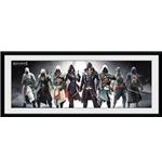 bilderrahmen-assassins-creed-263804