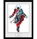 bilderrahmen-assassins-creed-263807