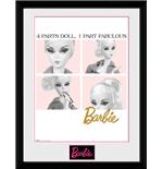 bilderrahmen-barbie-263824