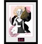 bilderrahmen-barbie-263826
