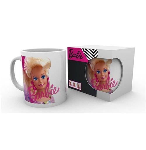 Image of Barbie - Barbie (Tazza)